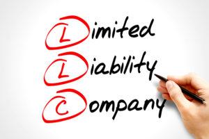 合同会社の設立方法と手続き、メリット・デメリット、節税対策解説!