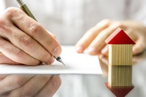 不動産所得の確定申告のポイントをわかりやすく解説!不動産売却にかかる税金と節税方法