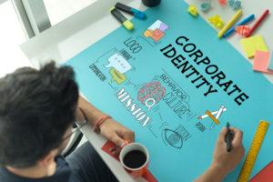 有名企業から学ぶ 会社名を上手に決める8つのポイント