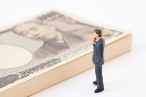 【2020年版】会社設立前に知っておきたい法人にかかる税金の種類と納税方法