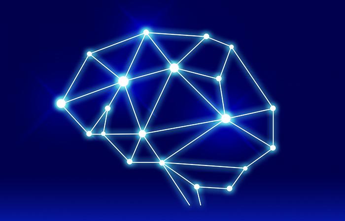 AI(人工知能)とその影響