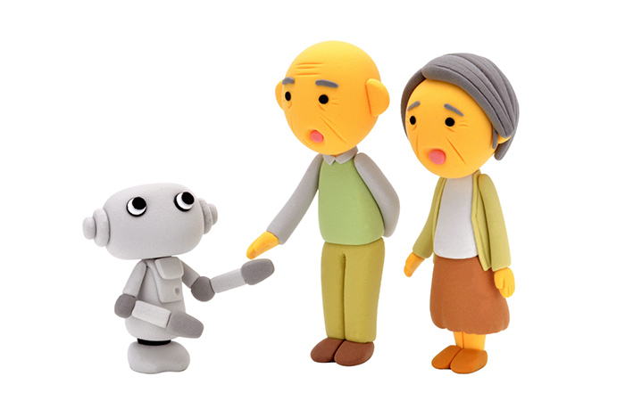 AIの活用意義と活用事例