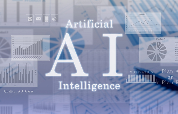 AI活用で設立された会社 厳選7社
