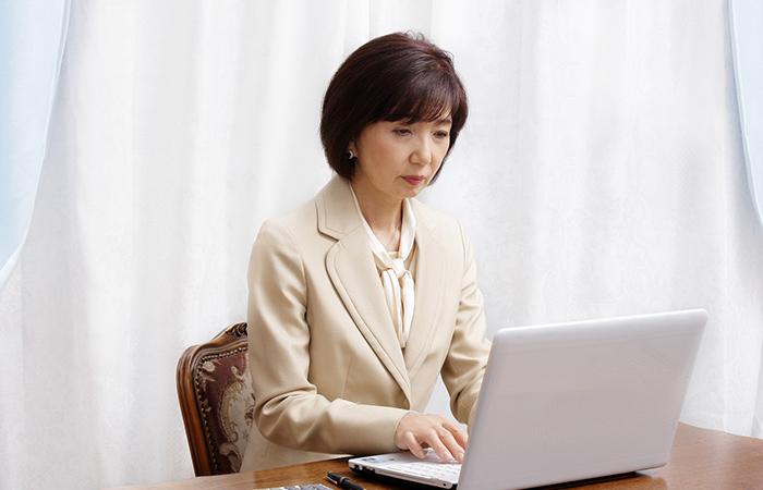 国内外で有名な女性起業家5選