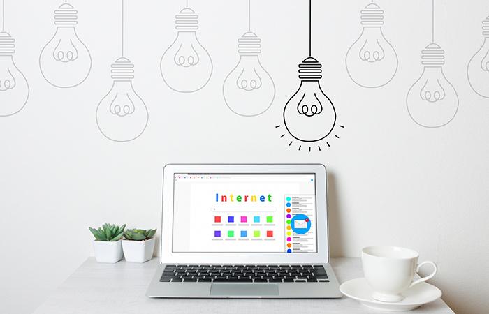 おすすめの起業アイデア15選