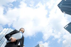 会社設立時に知っておきたい会社名の決め方と株主構成の注意点