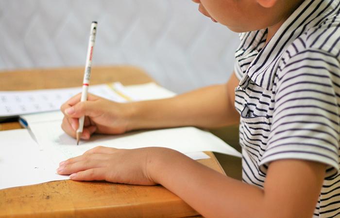 教育業界における会社設立・起業のアイデア