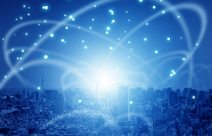 情報通信業界における会社設立・起業のアイデア