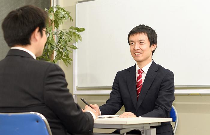 金融・保険業界における会社設立・起業のアイデア