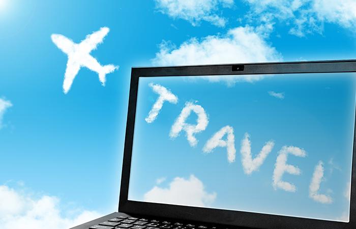 旅行・観光業界における会社設立・起業のアイデア