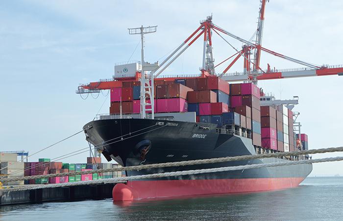 輸出・輸入に関連した会社設立・起業のアイデア
