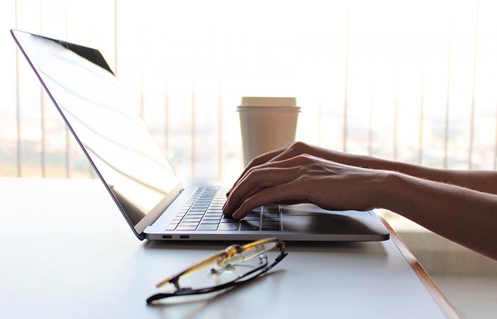 インターネットビジネスにおける会社設立・起業のアイデア