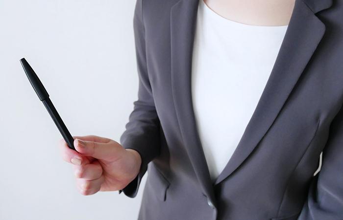 事業目的を決める際のポイント