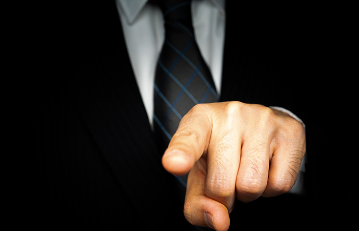 会社設立がバレたらどうなる?