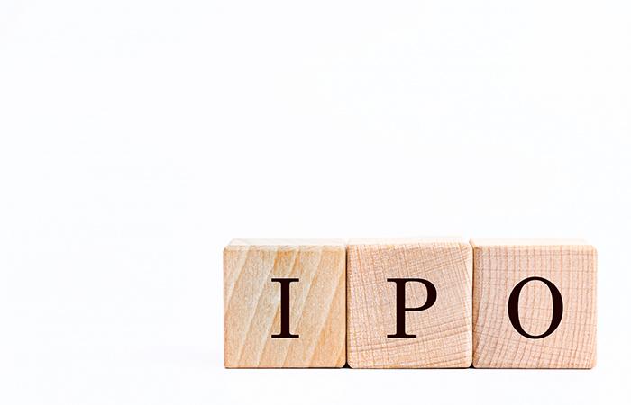 会社設立から10年以内に上場した企業10選