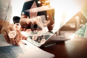 ベンチャー企業の意味・種類、スタートアップとの違いは?会社設立手続きの方法も