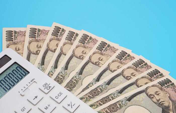 IT導入の補助金制度