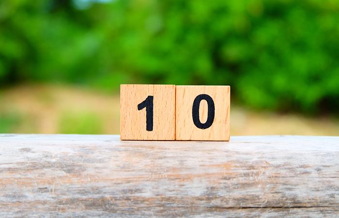 独特な会社名10選