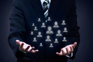 会社設立で社会保険代行サービスを利用するメリット・デメリット