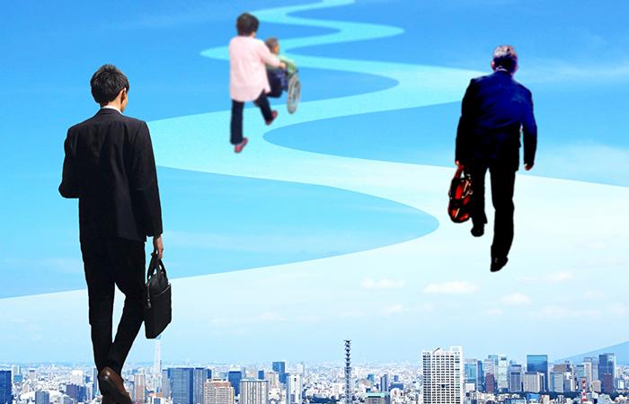 労働保険(労災保険、雇用保険)