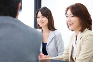 新型コロナ禍でも仕事を確保!女性の起業・会社設立への道
