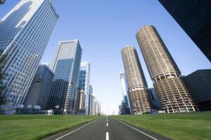 起業後の夢は海外進出!海外での会社設立等の現状、手続や進出のポイントとは