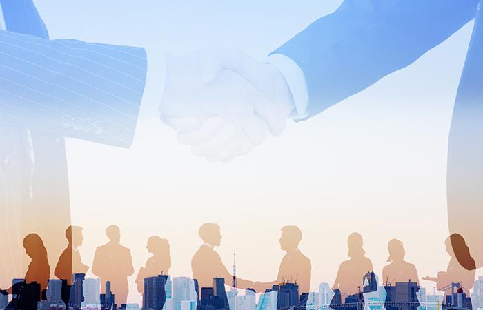 海外での会社設立手続の現状