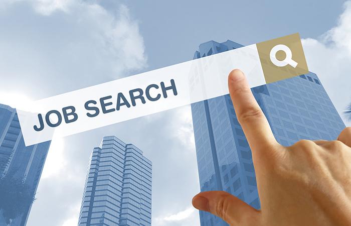 会社設立前後から取り組むべき人材確保と雇用維持の方法
