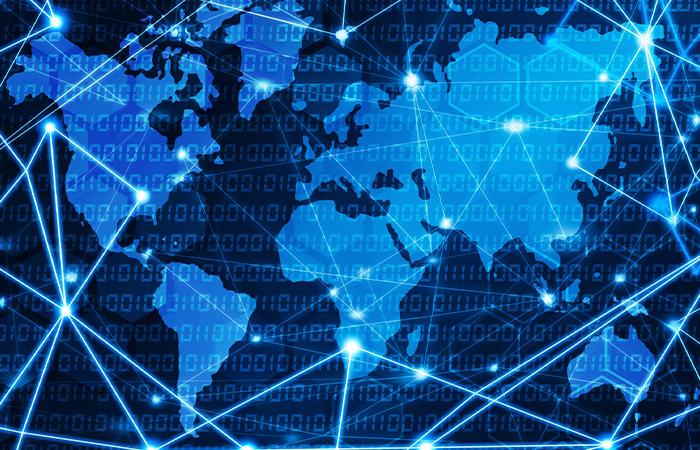 事業継続力と競争力を高めるデジタル化