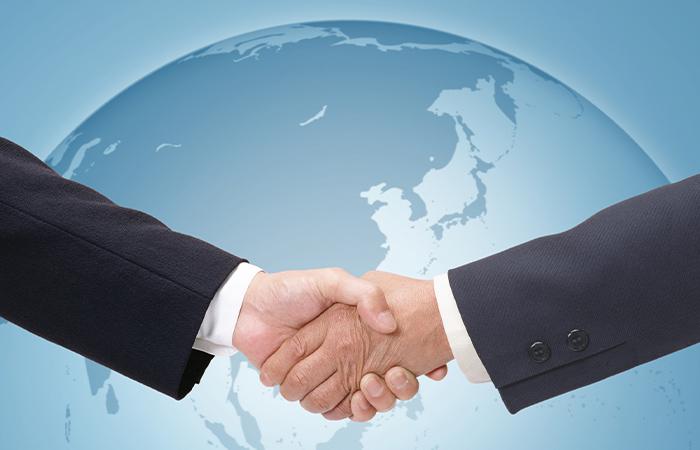 事業承継を通じた企業の成長・発展とM&Aの活用