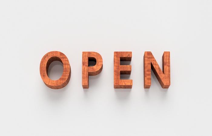 飲食店パーフェクト開業セミナー -繁盛店の作り方